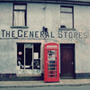 sarahlouise: (general store)