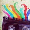 sarahlouise: (music)