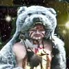 icewinds: (shaman)