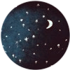 christinafairy: (night sky by lon-gina)