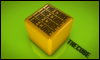 kender_risha: the cube (cube)