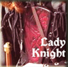 magelette42: (Lady Knight Faire) (Default)