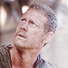 hiddencait: billy bones () (Default)