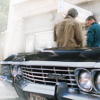 heard_the_owl_lj: (Boys and Impala)