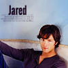 heard_the_owl_lj: (Baby Jared (still adorable))