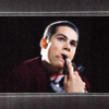heard_the_owl_lj: (Stiles has a mouth fetish)