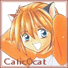 calic0cat: (Default)