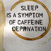arianedevere: (Caffeine deprivation)