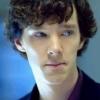 arianedevere: (Sherlock - mournful)