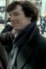 arianedevere: (Sherlock - Benedict smile)