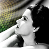 lost_spook: (margaret lockwood)