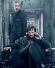 arianedevere: (Sherlock - TFP icon)