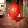 arianedevere: (Sherlock - John balloon)