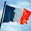 shadadukal: (Stock : France)