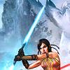 shadadukal: (SW : Satele intense fighting)