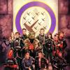 shadadukal: (SW : Wraith Squadron begins)