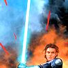 shadadukal: (SW : Zayne war)