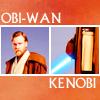 shadadukal: (SW : Obi-Wan in ROTS)