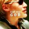 shadadukal: (BSG : Kara call me God)