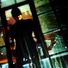 shadadukal: (Marvel : Daredevil black outfit)