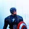 shadadukal: (Marvel : Captain America in winter)