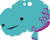 bluedaisy: (brain)