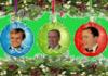 jkkitty: (christmas)