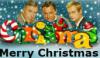 jkkitty: (christmas all)