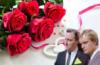jkkitty: (Valentine)