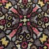 hildy89: (needlework, owls)