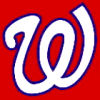 hildy89: (nats, we need a baseball team right here)