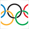 hildy89: (olympic rings)