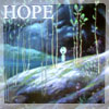 l33tminion: (Hope)
