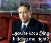 l33tminion: (Jon Stewart)