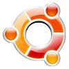 l33tminion: (Ubuntu)