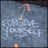 l33tminion: (Forgive Yourself)