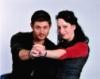 junkerin: (Jensen+me)