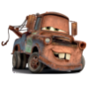 diecast43livejournal: (MATER)