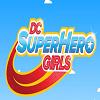 dcsuperherogirl: (logo)