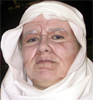 chaiya: (grumpy old woman)
