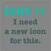 chaiya: (new icon)