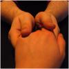 chaiya: (heart hands)