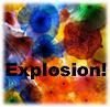 chaiya: (explosion)
