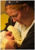 chaiya: (baby holding)