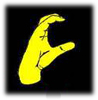 """chaiya: (asl """"c"""")"""
