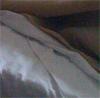 chaiya: (sheets)