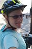 chaiya: (bike)