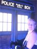 chaiya: (TARDIS)
