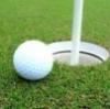 lostmyzebra: (golf)