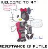bonnie_rocks: (4m, Hello Kitty Borg)